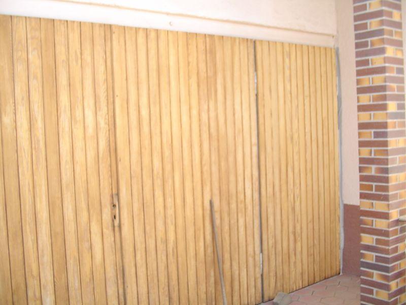 holzbearbeitung leipzig holzoberfl chen versiegeln restauration von holz holzveredelung. Black Bedroom Furniture Sets. Home Design Ideas