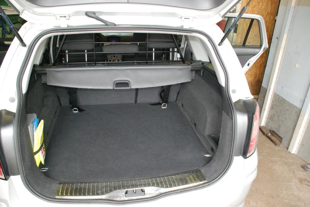 innenreinigung innenraumaufbereitung f r ihr auto wohnmobil lkw im raum leipzig lmg. Black Bedroom Furniture Sets. Home Design Ideas